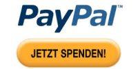 paypal-spendenbutton-300x160